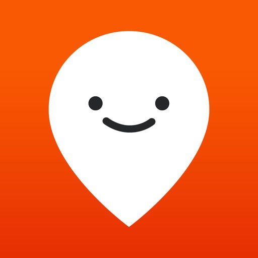 Moovit: Live Transit App For Bus, Train & Subway