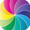 Colorfi: Adult Coloring Book Ranking