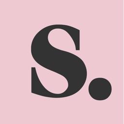 Showpo: Fashion Shopping