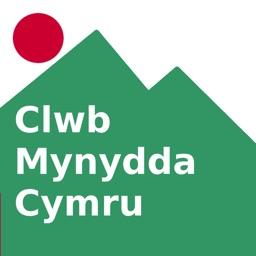 Clwb Mynydda Cymru