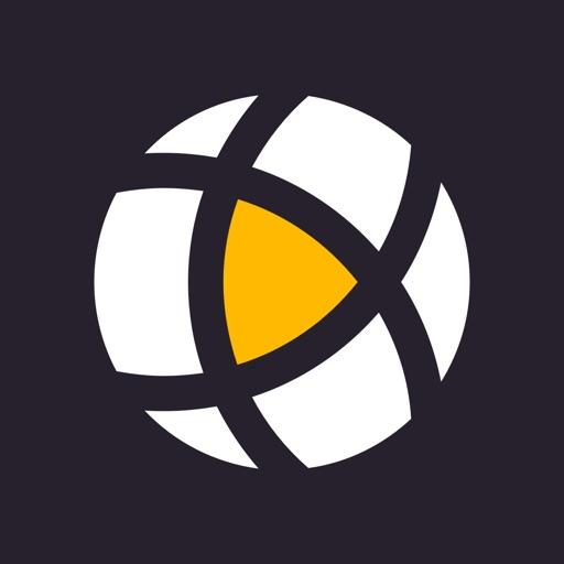 FootballSchool Barcelona