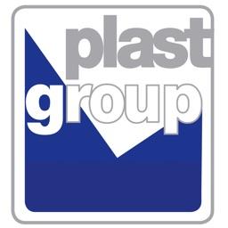 PlastGroup