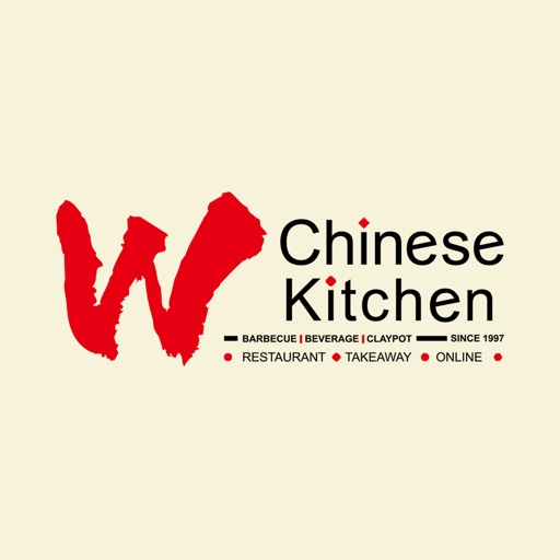 Wongs Kitchen