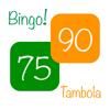 Bingo-Tambola Pro