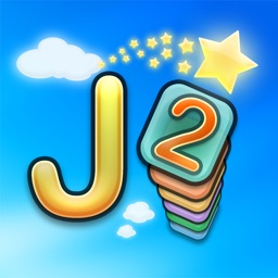 Jumbline 2 for iPad