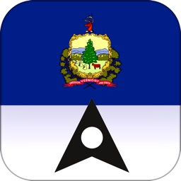 Vermont Offline Maps