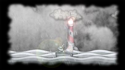 Captain Roo Roo's Lullaby Lite screenshot 3