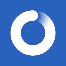 Jobflow - Your live job search