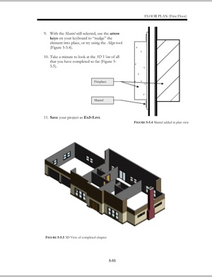 Revit tools download