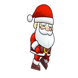 Santa's pressent hunt
