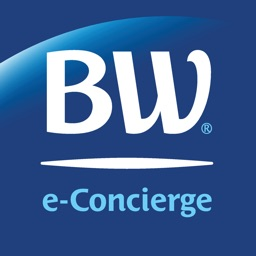 Best Western e-Concierge® Hotel Reservation