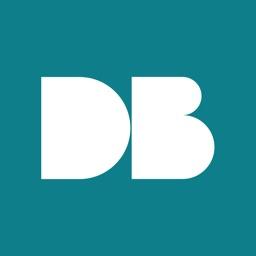 jobsDB Job Search