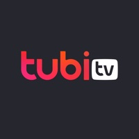 Tubi - Movies & TV Shows