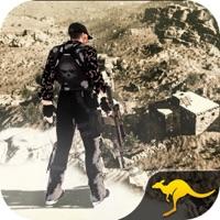 Codes for Desert Sniper 3D elite kill-er Hack