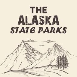 The Alaska State Parks