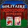 Solitaire Kingdom Supreme HD