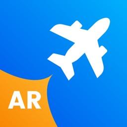 Plane Finder AR
