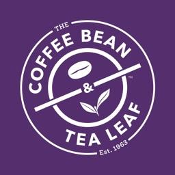 The Coffee Bean Panamá
