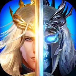 皇权纷争-魔法冒险策略类挂机游戏