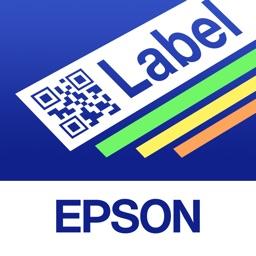 Epson iLabel