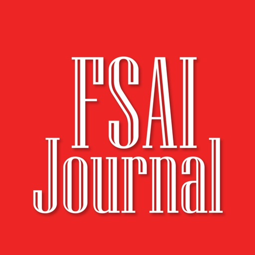 FSAI Journal