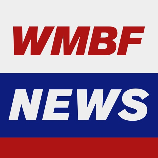 WMBF News Myrtle Beach Florence