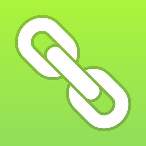 Link Badges