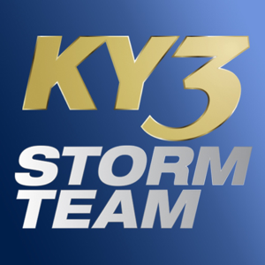 KY3 Weather Weather app