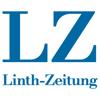 Linth-Zeitung