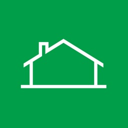 eFamily Home Security Camera