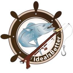 IdealsBetter : Online Store