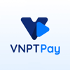 VNPT PAY