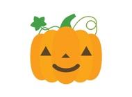 Image result for pumpkin emoticon