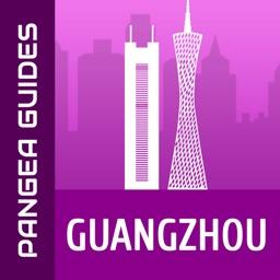 Guangzhou Travel Pangea Guides