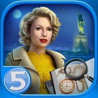 Codes for New York Mysteries HD Hack