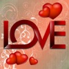 Love Frames - Photo edit