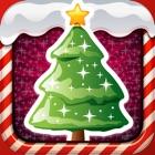 Елка! Новогодняя детская игра! icon