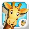 Animal Puzzle - Drag 'n' Drop - iPhoneアプリ