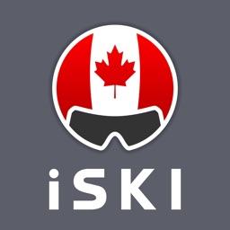 iSKI Canada - Ski/Snow Guide