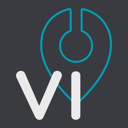 ViCab Passenger