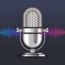 变声器手机版-专业实时变声器
