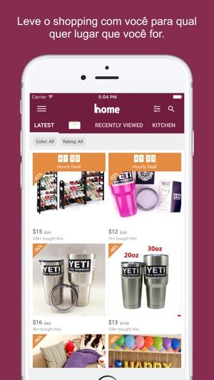 Home dise a y decora tu hogar en app store - Disena tu hogar ...