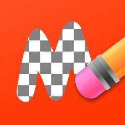 Magic Photo Background Eraser