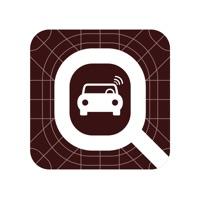 QT Driver
