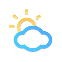 Weather Radar - Live Weather Forecast & Alerts