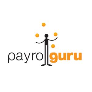 Paycheck Calc app