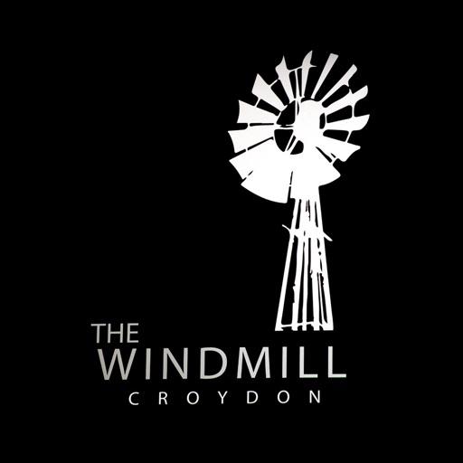 The Windmill Croydon