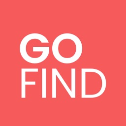 GoFind Fashion - Image Search
