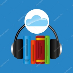 Audiobooks-Book Library Online