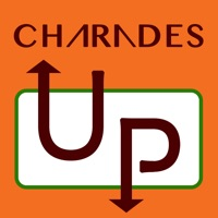 Codes for Charades Up Hack